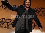 Grammy Awards 2010 Telecast