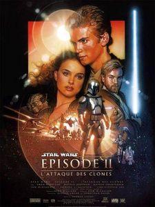 star_wars_episode_2_affiche