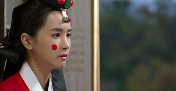 Chuno_KoreanWestern_5