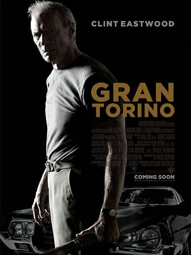 http://www.cinemovies.fr/images/data/affiches/Gaff16770915057101.jpg
