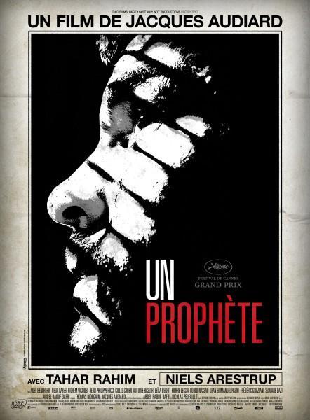 http://www.cinemotions.net/data/films/0433/41/1/affiche-Un-Prophete-2008-2.jpg
