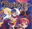 Disgaea : Un nouvelle épisode en route