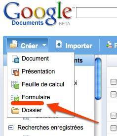 formulaire depenses 1 9 astuces pour Google Documents