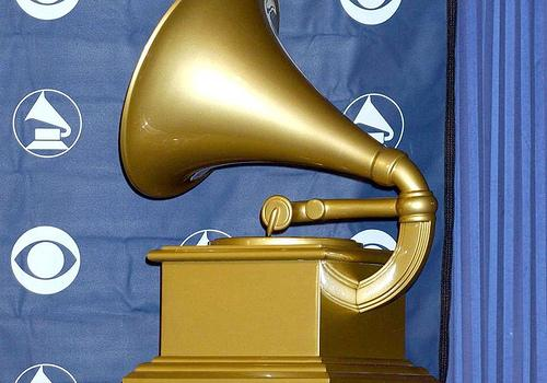 Les Grammys = Snooze fest 91′