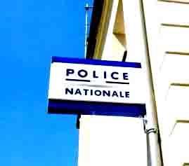 ps-police-politique-du-chiffre-vote-syndical-non-loi-ps76-blog76