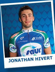 Jonathan-hivert-big