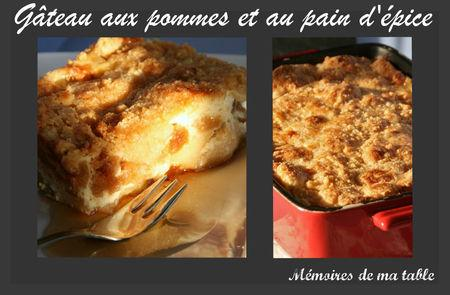g_teau_aux_pommes_et_au_pain_d__pice