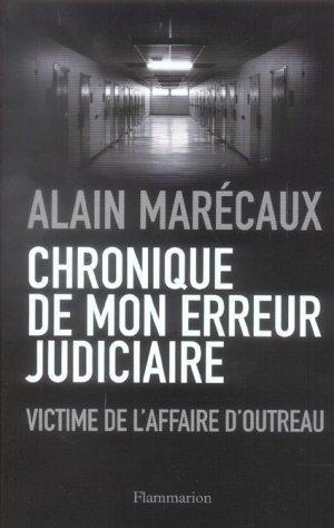 marecaux-cover