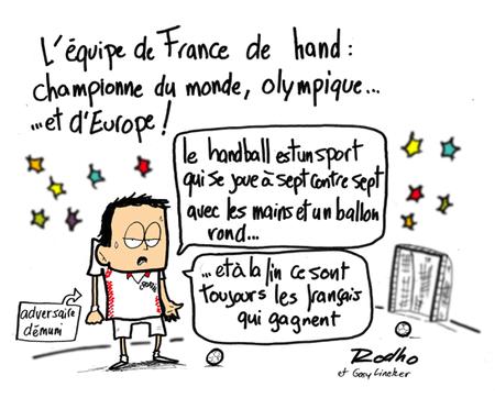 hand_champ_euro