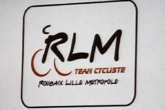 Roubaix-Lille-Metropole.jpg
