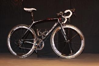 Le-velo-Roubaix.jpg