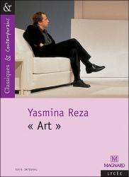Yasmina Reza salue Pierre Vaneck, comédien humainement rare