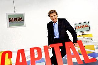 01/02 | AUDIENCES Fr du 31/01 : TF1 en tête / Bon score de Capital