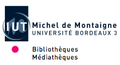Bordeaux: journée livre numérique bibliothèque