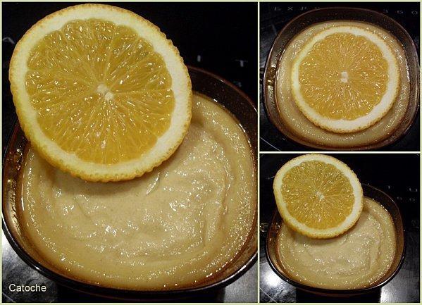 2010-01-30-brioche-cours-de-cuisine-italiennne-01-20101.JPG