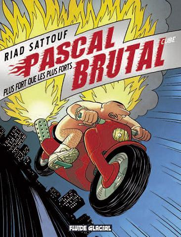 pascal-brutal-cover