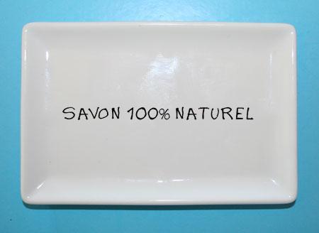 porte-savon-03