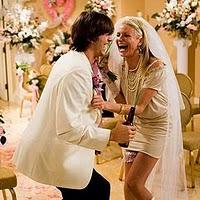 Made in 00's #2 : Les Pires Couples de Comédies Romantiques