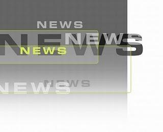 Revue de presse du lundi : Indécences, petites mesquineries et peopleries diverses
