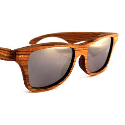 Shwood-Eyewear-01.jpg