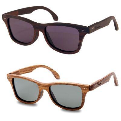 Shwood-Eyewear-03.jpg