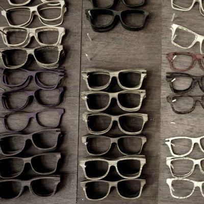 Shwood-Eyewear-04.jpg