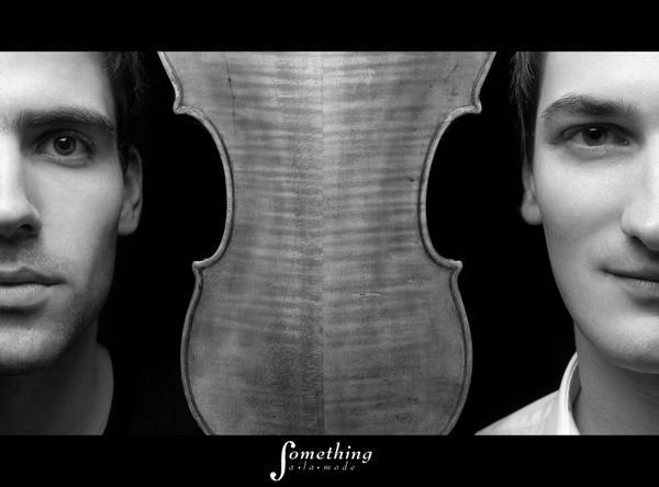 Musique Matinale #22 : S.A.L.M – Rondoparisiano ft K. Lagerfeld