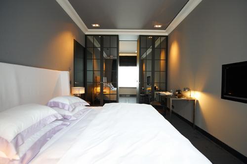 hotel-brussels-odette-ville