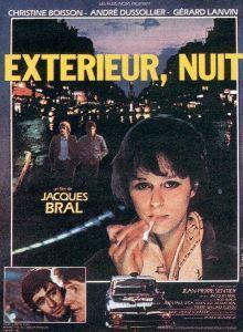 1980_Exterieur_nuit.jpg