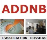 L'Addnb expérimentera les lecteurs ebooks en bibliothèque
