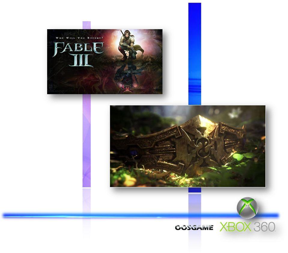 fable_III_oosgame_weebeetroc