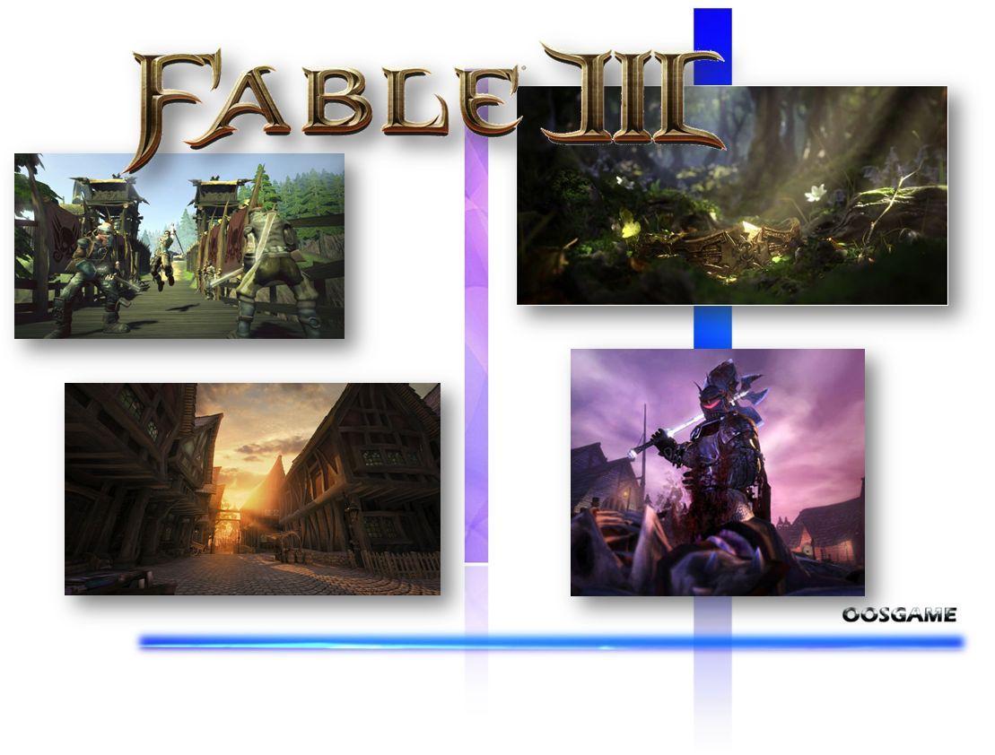 fable_3_xbox360_oosgame_weebeetroc