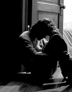 LA DÉPRESSION CITOYENNE COLLECTIVE ET LA VOIE SUICIDAIRE D'UNE PARTIE DU CORPS SOCIAL