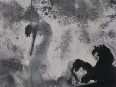 Gao Xingjian au musée Würth