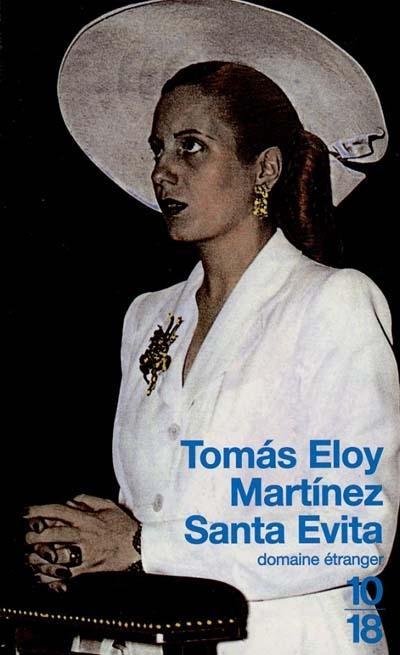 Mort de l'écrivain et journaliste argentin Tomás Eloy Martínez