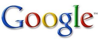 Mon ami Google