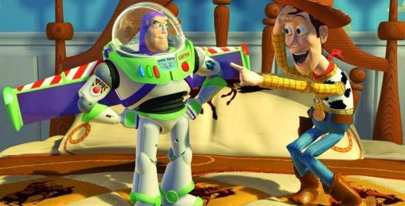 http://www.filmschoolrejects.com/images/toy-story.jpg