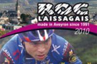 Le Roc Laissagais 2010