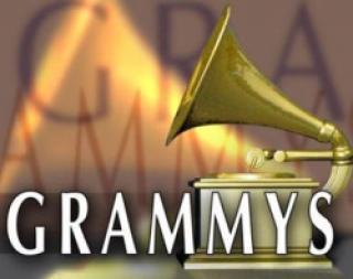 Le Palmares principal des Grammy Awards 2010