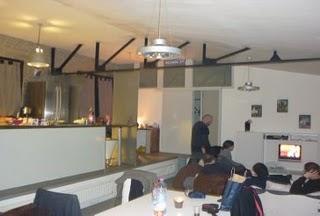 Aménager un loft : l'exemple à Roubaix