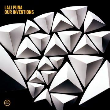 Lali Puna - Remember