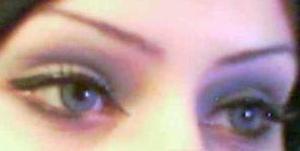 Les yeux inconnus  (Pierre Reverdy)