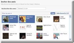 image thumb9 [Tips] Sélectionnez rapidement tous ses amis sur Facebook