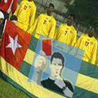 Le Togo suspendu des deux prochaines CAN