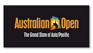 Les sœurs Williams remportent le double à l'Open d'Australie