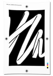 graffiti-mrkup-language