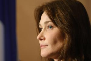 carla-bruni-affaire-clearsteam.1265055493.jpg