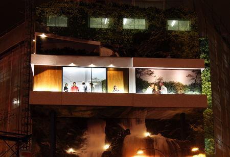 facade_banque6657