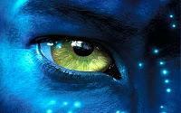 Avatar : 2 milliards d'entrées