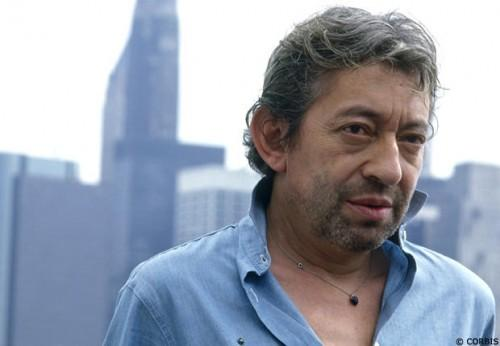 serge_gainsbourg_reference.jpg